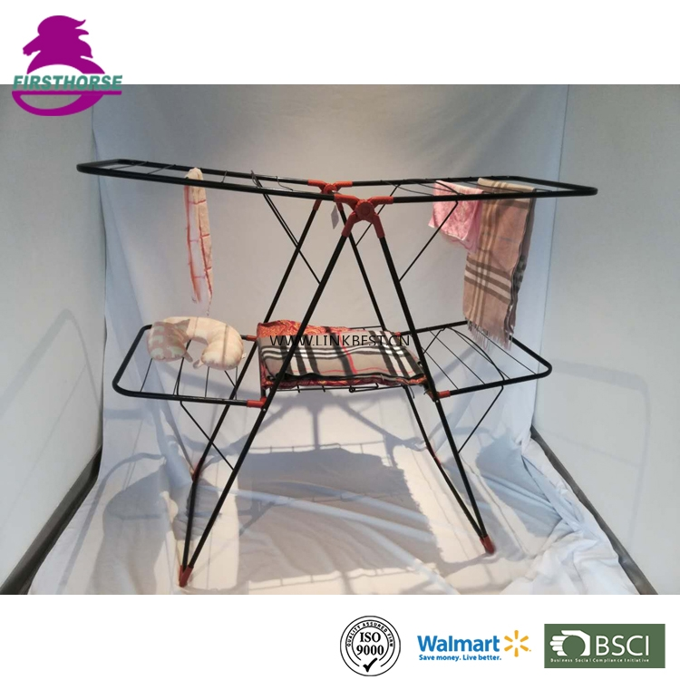 CLOTHES DRYER RACK DC-109YMF
