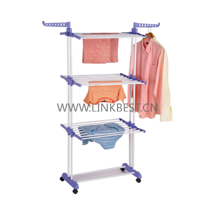 CLOTHES DRYER RACK DC-233SL