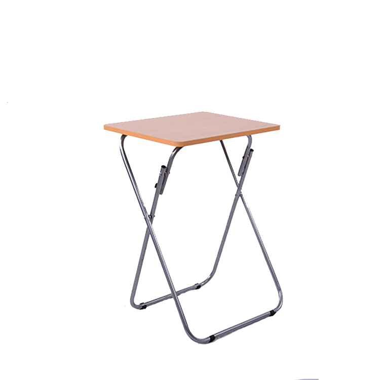 Square Table DC-660F