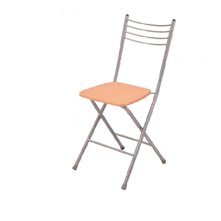 Foldable Chair DC-670