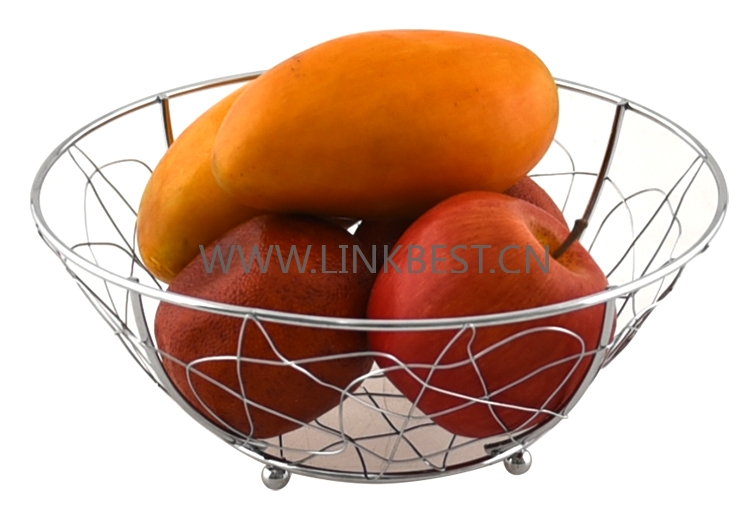FRUIT BASKET FU-106