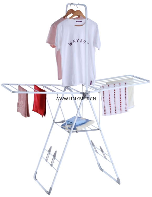 CLOTHES DRYER RACK SL-108ZE